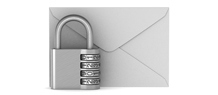 TCS United provides customer support services, including secure mail processing for client across the United States.